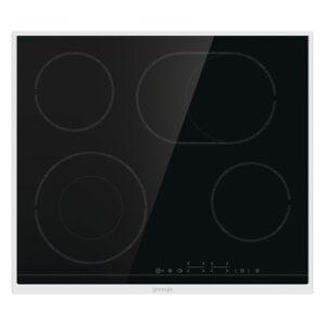a560aa59c5581a9f0148a15279a3d060 135807 fp scaled 1 Staklokeramička ploča Gorenje ECT643BX