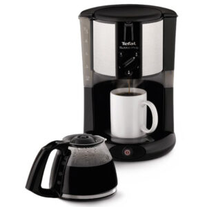 aparat za kafu tefal CM290838 Aparat za kafu Tefal CM290838