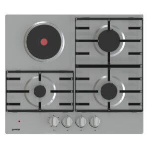 b6581f103b962cf58cda887f64fa2dde 146687 fp Ugradbena kombinovana ploča Gorenje GE680X