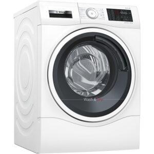 bosch ves masina susilica WDU28540EU Mašina za pranje + sušilica Bosch WDU28540EU
