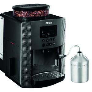 ea816b70 2 5c4f26c0abfc4 Idealan dan uz šoljicu savršene kafe