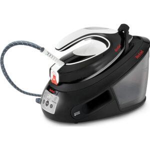 generator pare tefal SV8055E0 Pegla sa smart generatorom pare Tefal SV8055E0