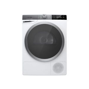 gorenje masina za susenje vesa DS92ILS 01 Mašina za sušenje veša Gorenje DS92ILS