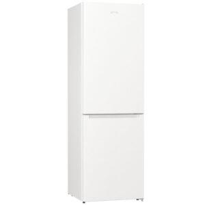 gorenje frizider NRK6191EW4 Kombinovani frižider Gorenje NRK 6191EW4