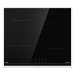 it640bxa 800x800 Indukcijska ploča za kuhanje Gorenje IT640BX