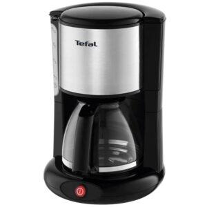 kafe aparat Tefal CM360830 Aparat za kafu CM360830