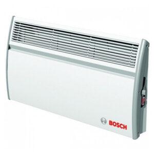 konvektor bosch 2500w Konvektor Bosch 2500 W