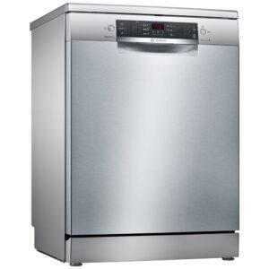 masina za sudje SMS46KI01E Mašina za suđe Bosch SMS46KI01E