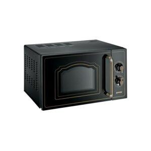 mikrovalna pecnica gorenje mo 4250 clb 172704 1 Mikrovalna pećnica Gorenje MO4250CLB