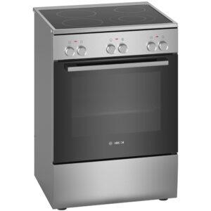 sporet bosch HKA090150 Električni staklokeramički štednjak Bosch HKA090150