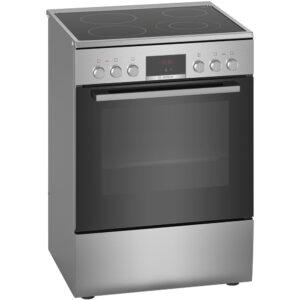 sporet bosch HKN390150 Električni staklokeramički štednjak Bosch HKN390150