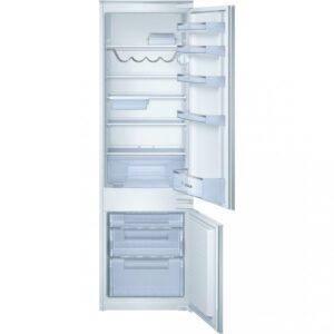 ugradbeni frizider bosch KIV38X20 Ugradbeni frižider Bosch KIV38X20