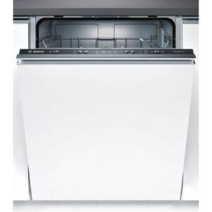 ugradna masina za sudje bosch SMV25AX00E Ugradbena mašina za suđe Bosch SMV25AX00E