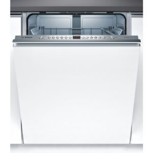 ugradna masina za sudje bosch SMV46GX03E Ugradbena mašina za suđe Bosch SMV46GX03E