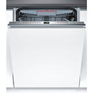 ugradna masina za sudje bosch SMV68MD02E Ugradbena mašina za suđe Bosch SMV68MD02E