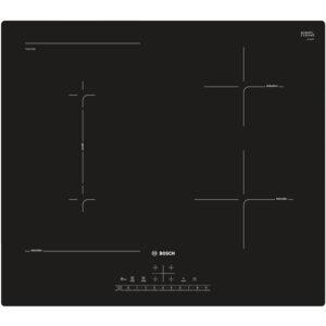 ugradna ploca bosch PVS611FB5E Ugradbena indukcijska ploča Bosch PVS611FB5E