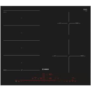 ugradna ploca bosch PXE601DC1E Ugradbena indukcijska ploča Bosch PXE601DC1E