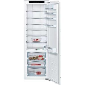 ugradni frizider bosch KIF81PF30 Ugradbeni frižider Bosch KIF81PF30