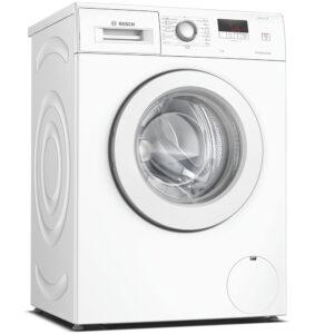 ves masina bosch WAJ24060BY Mašina za pranje veša Bosch WAJ24060BY