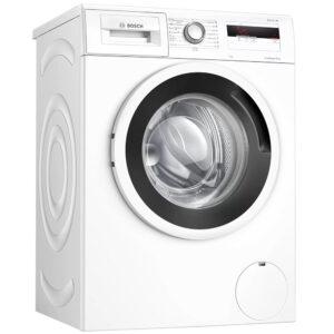 ves masina bosch WAN24062BY Mašina za pranje veša Bosch WAN24062BY