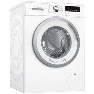 ves masina bosch exclusiv WAN24290BY Mašina za pranje veša Bosch Exclusiv WAN24290BY
