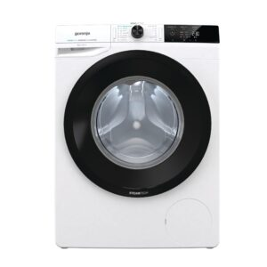 556be022ba0c8558bb7571cddafdb882 162909 fp scaled Mašina za pranje veša Gorenje WEI 84 SDS