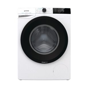 7b5a39f29adfb2cef640eed0a31effe2 159844 fp scaled Mašina za pranje veša Gorenje WEI 84 CPS
