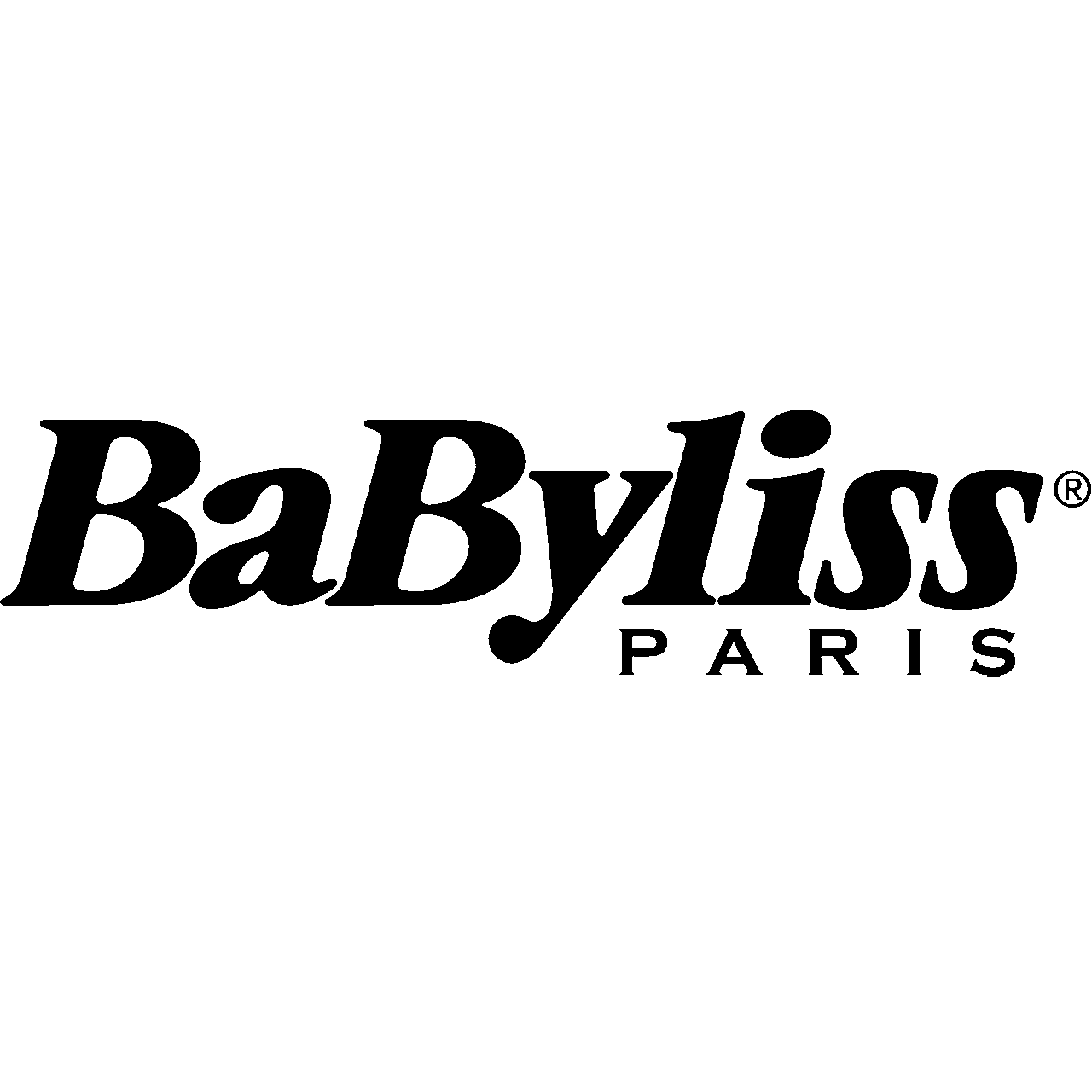 BaByliss-Logo2