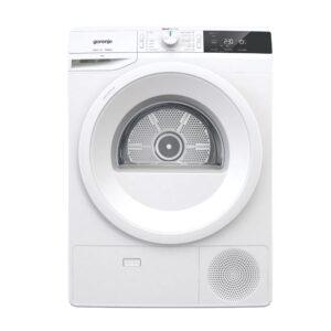 a451b0588956549da4098a1846e37338 147589 fp scaled Mašina za sušenje veša Gorenje DE82/G