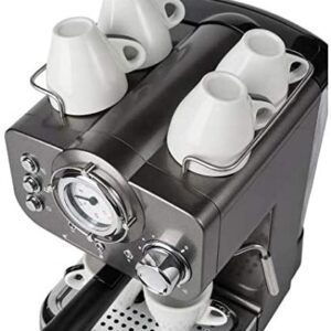 Kafe aparat espresso