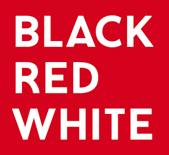 brw-logo-red (1)