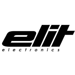 elit-300x300