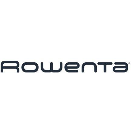rowenta-logo