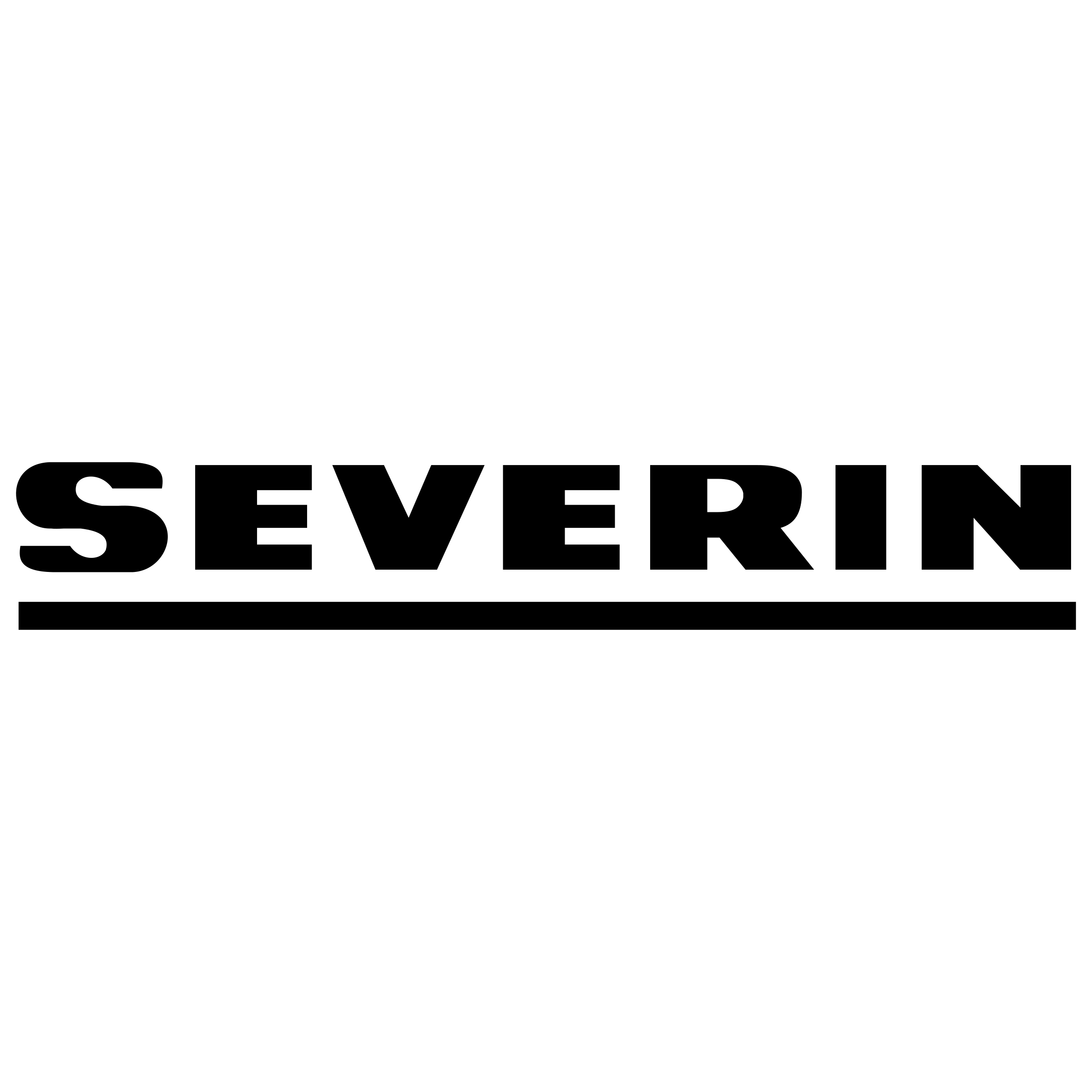 severin-logo-png-transparent