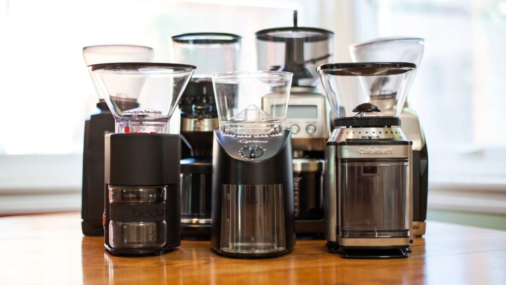 DSC 4717 2 Idealan dan uz šoljicu savršene kafe