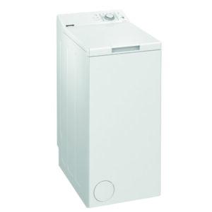 f765c1489863099c053394002430f70f 97013 2 scaled Mašina za pranje veša Gorenje WT 61082