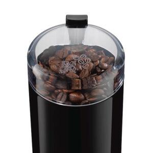mlin za kafu bosch TSM6A013B Idealan dan uz šoljicu savršene kafe