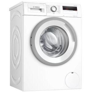 ves masina bosch WAN24165BY Mašina za pranje veša Bosch WAN24165BY