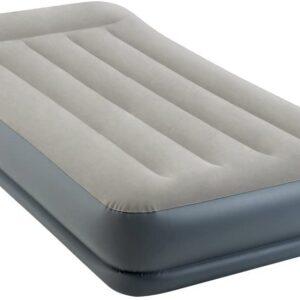 64116 intex airbed 3 Krevet vazdušni Twin Comfort 99X191X36 cm 64166NP