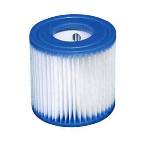 """intex ulozak za filtersku pumpu 29007 Filter """"H"""" za pumpu za bazen INTEX 29007"""