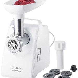 Mašina za mljevenje mesa Bosch MFW3502