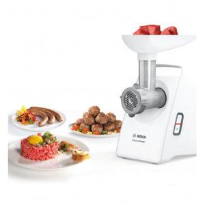 Mašina za mljevenje mesa Bosch MFW3520