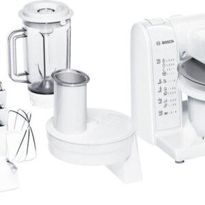 Kuhinjska mašina Bosch MUM4830