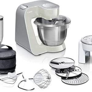 Kuhinjska mašina Bosch MUM58L20