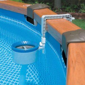 weGIOxBuwOBq Slivnik površinski za bazene INTEX 28000