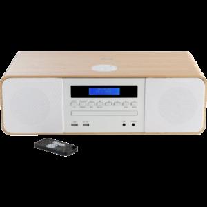 Radio Thomson MIC201BT 400x400 1 Radio Thomson MIC201BT
