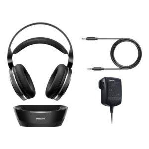 Slusalice Philips SHD8800 2 400x400 1 Slušalice Philips SHD8800