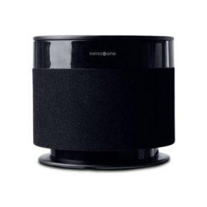 Zvucnik Swiss DOTBOX1 0 400x400 1 Zvučnik Swiss DOTBOX1
