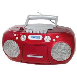 radio terris rca593red 400x400 1 Radio Terris RCA 593