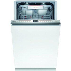 0000 masina za sudje bosch SPV6ZMX23E 600x600 1 Ugradbena mašina za suđe Bosch SPV6ZMX23E